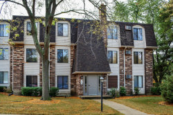 Photo of 995 S Court Of Shorewood, Unit Number 2B, VERNON HILLS, IL 60061 (MLS # 09758139)