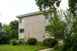 Photo of 200 South Boulevard, Unit Number 1B, EVANSTON, IL 60202 (MLS # 09758184)