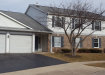 Photo of 1000 Radclyffe Court, Unit Number D, ELGIN, IL 60120 (MLS # 09758236)