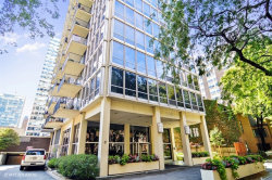 Photo of 339 W Barry Avenue, Unit Number 15C, CHICAGO, IL 60657 (MLS # 09758289)