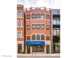 Photo of 2732 N Lincoln Avenue, Unit Number 4, CHICAGO, IL 60614 (MLS # 09758304)