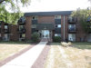 Photo of 1557 W Irving Park Road, Unit Number 212, ITASCA, IL 60143 (MLS # 09758337)