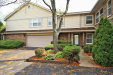 Photo of 415 W Ivy Lane, Unit Number 4B, ARLINGTON HEIGHTS, IL 60004 (MLS # 09758355)