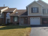 Photo of 175 N Clare Court, WOOD DALE, IL 60191 (MLS # 09758478)