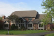 Photo of 4N772 W Woods Court, ST. CHARLES, IL 60175 (MLS # 09758559)