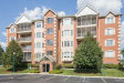Photo of 7728 Greenway Boulevard, Unit Number 1NE, TINLEY PARK, IL 60487 (MLS # 09758560)