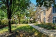 Photo of 1445 Shermer Road, Unit Number 6A, NORTHBROOK, IL 60062 (MLS # 09758737)