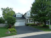 Photo of 550 Valley View Drive, ST. CHARLES, IL 60175 (MLS # 09759158)