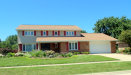 Photo of 6630 Wedgewood Lane, WILLOWBROOK, IL 60521 (MLS # 09759327)