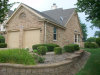 Photo of 14807 Pine Tree Road, ORLAND PARK, IL 60462 (MLS # 09759396)