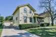 Photo of 322 Bevier Place, AURORA, IL 60505 (MLS # 09759460)