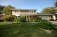 Photo of 1766 Country Knoll Lane, ELGIN, IL 60123 (MLS # 09759572)