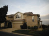 Photo of 211 Heather Lane, Unit Number 211, WOOD DALE, IL 60191 (MLS # 09759596)