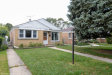 Photo of 2122 Seward Street, EVANSTON, IL 60202 (MLS # 09759648)