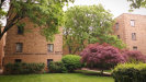 Photo of 1539 Monroe Avenue, Unit Number 2, RIVER FOREST, IL 60305 (MLS # 09759729)