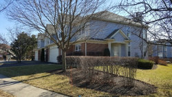 Photo of 2925 Clematis Drive, SCHAUMBURG, IL 60193 (MLS # 09759772)