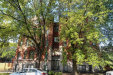 Photo of 2800 N Greenview Avenue, Unit Number 2N, CHICAGO, IL 60657 (MLS # 09760013)