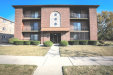 Photo of 8124 168th Place, Unit Number 2E, TINLEY PARK, IL 60477 (MLS # 09760103)