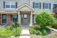 Photo of 5604 Tinder Avenue, Unit Number 5D, ROLLING MEADOWS, IL 60008 (MLS # 09760224)