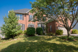 Photo of 2130 Brookwood Drive, SOUTH ELGIN, IL 60177 (MLS # 09760231)