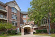 Photo of 405 Village Green, Unit Number 306, LINCOLNSHIRE, IL 60069 (MLS # 09760396)