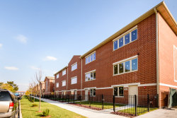 Photo of 3541 S Maplewood Avenue, Unit Number 2, CHICAGO, IL 60632 (MLS # 09760947)