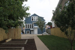 Photo of 4929 W Drummond Place, CHICAGO, IL 60639 (MLS # 09761012)