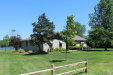 Photo of 1208 Old Bay Road, JOHNSBURG, IL 60051 (MLS # 09761038)