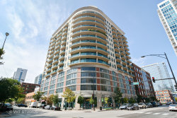 Photo of 340 W Superior Street, Unit Number 1512, CHICAGO, IL 60654 (MLS # 09761041)