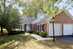 Photo of 197 Country Club Drive, Prospect Heights, IL 60070 (MLS # 09761102)