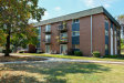 Photo of 1499 W Irving Park Road, Unit Number 123B, ITASCA, IL 60143 (MLS # 09761902)