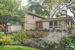 Photo of 1305 E Campbell Street, ARLINGTON HEIGHTS, IL 60004 (MLS # 09761906)