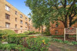 Photo of 1545 Monroe Avenue, Unit Number 3, RIVER FOREST, IL 60305 (MLS # 09762396)