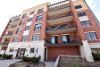 Photo of 10735 W Clocktower Drive, Unit Number 204, COUNTRYSIDE, IL 60525 (MLS # 09762956)