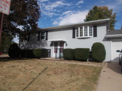 Photo of 850 Chartres Street, LASALLE, IL 61301 (MLS # 09763148)