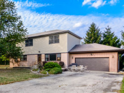 Photo of 7340 Sunset Avenue, COUNTRYSIDE, IL 60525 (MLS # 09764037)