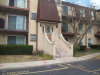Photo of 810 N River Road, Unit Number 3C, MOUNT PROSPECT, IL 60056 (MLS # 09764550)