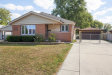 Photo of 3623 W 122nd Place, ALSIP, IL 60803 (MLS # 09764802)