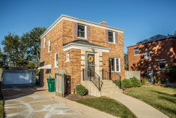 Photo of 9964 Drury Lane, WESTCHESTER, IL 60154 (MLS # 09764954)
