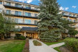 Photo of 8620 Waukegan Road, Unit Number 402, MORTON GROVE, IL 60053 (MLS # 09765126)
