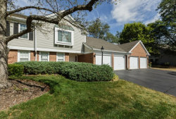Photo of 776 Margate Lane, Unit Number B, PROSPECT HEIGHTS, IL 60070 (MLS # 09765177)