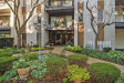 Photo of 410 Ashland Avenue, Unit Number 2B, RIVER FOREST, IL 60305 (MLS # 09765379)