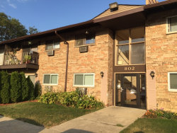 Photo of 802 E Old Willow Road, Unit Number 2-216, PROSPECT HEIGHTS, IL 60070 (MLS # 09765881)