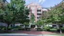 Photo of 4833 N Olcott Avenue, Unit Number 301, HARWOOD HEIGHTS, IL 60706 (MLS # 09766846)