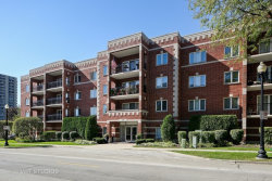 Photo of 100 N Gary Avenue, Unit Number 210, WHEATON, IL 60187 (MLS # 09766958)