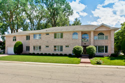 Photo of 4275 W Jarvis Avenue, LINCOLNWOOD, IL 60712 (MLS # 09767166)