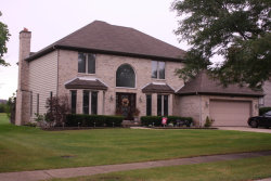Photo of 208 Lido Trail, BARTLETT, IL 60103 (MLS # 09767168)