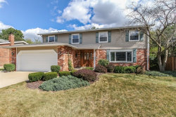 Photo of 1087 N King Charles Court, PALATINE, IL 60067 (MLS # 09767234)
