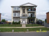 Photo of 8106 Marion Drive, Unit Number 3W, JUSTICE, IL 60458 (MLS # 09768109)