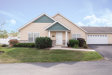 Photo of 2121 W Waterbury Lane, Unit Number 2121, SYCAMORE, IL 60178 (MLS # 09768491)